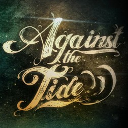Against the Tide Television Show