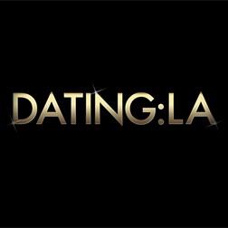 Dating:LA
