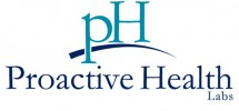 Proactive Health Labs